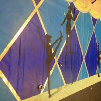 "Background created by RIVAA's Dan Nistor for ""Pippin"""