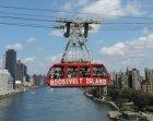 Roosevelt Island Tram, Connecting Community
