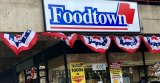Stay Local But Keep Your Distance: Foodtown Sweetens Shop Online Options