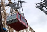 Roosevelt Island Tram Partial Shutdown Announced