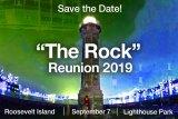 """""""The Rock,"""" Roosevelt Island Pioneer Alumni Slammed with $7.5K Fee by RIOC"""