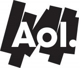 If you subscribe to The Daily with an AOL, Yahoo or Verizon account...