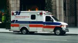 Emergency Medical Services Save Lives