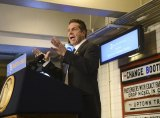 Governor Cuomo Says We Need To Pay More To Fix The Subway
