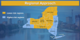 Governor Cuomo's Smart Plan for Reopening New York Businesses