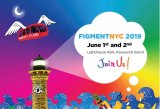 FIGMENT NYC 2019 Opens Tomorrow at 10:00: What You Need To Know