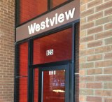 A Decision on Westview's Affordability Plan Is Near
