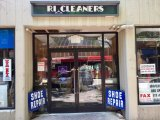 RI Cleaners: Visible Lessons on How to Succeed on Main Street