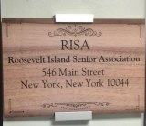 Poll Finds Scant Support for RIOC Giving RISA Public Money
