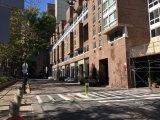 Should Westview Follow in Manhattan Park's Footsteps?
