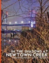 November 14th: In the Shadows at Newtown Creek