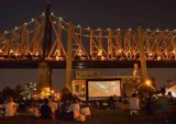 Where to Enjoy Free Outdoor Summer Movies in NYC, 2018 Edition
