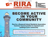 Can RIRA's Common Council Become An Island Resource Again