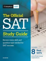 RIYP Offers Free SAT Prep Classes