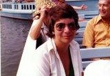 Susan Cina, 1944 - 2019