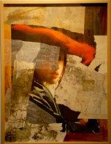 Portrait: Vermeer