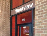 Westview Affordability: RIOC Demands Secrecy, Helstien Flames the Task Force