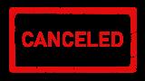 Updated: New York in Near Lockdown, Coronavirus Cancelations & Closures