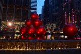 NYC Things To Do: Holiday Events for All Through December
