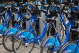 UPDATE: You're not going to like why Citi Bike is not on Roosevelt Island