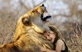 WFF, Community Tames the RIOC Lion