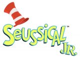 Last Chance! May 8th, Seussical Jr, Main Street Theatre & Dance Alliance