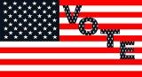 Vote U.S.A.