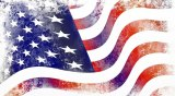 Republican Patriots Gear Up To Defeat Trump