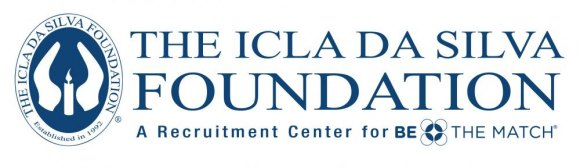TODAY, Icla da Silva Foundation's 8th Annual 5K Run/Walk on Roosevelt Island