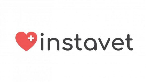 Click anywhere to learn how InstaVet brings pet care home to Roosevelt Island...