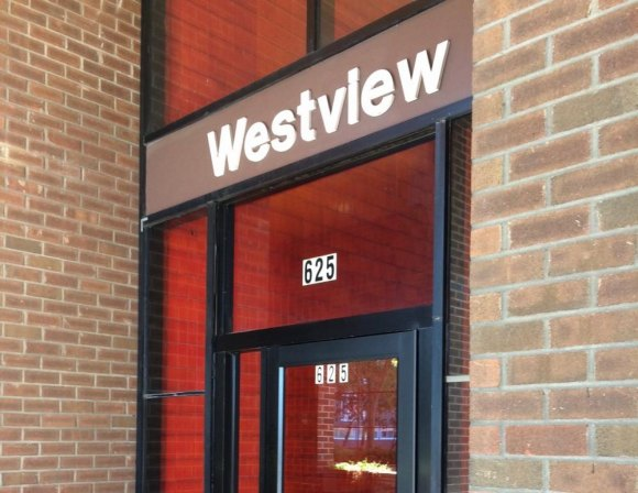 Westview Affordability, One Step From Collapse