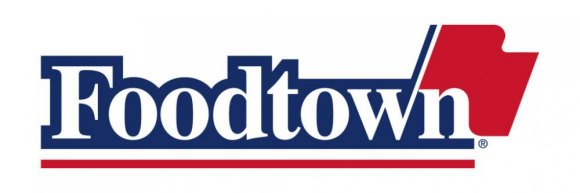 Foodtown, Daily, 7:00 - 8:00 a.m. Prioritized Shopping for Seniors/Immune Compromised