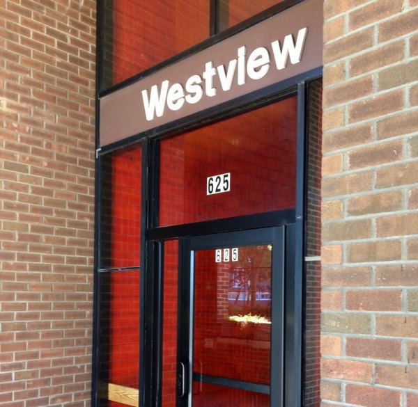Westview Nears the End of Mitchell-Lama